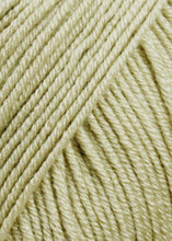 Laden Sie das Bild in den Galerie-Viewer, CASHMERINO-FOR-BABIES-AND-MORE 1012.0126 (BEIGE)