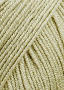 CASHMERINO-FOR-BABIES-AND-MORE 1012.0126 (BEIGE)