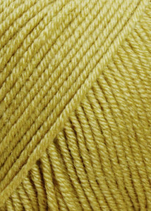 CASHMERINO-FOR-BABIES-AND-MORE 1012.0150 (GOLD)