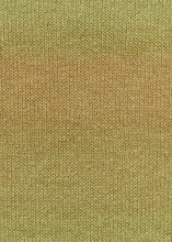 Laden Sie das Bild in den Galerie-Viewer, MOHAIR-LUXE-COLOR 1029.0013 (GELB)