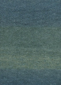 MOHAIR-LUXE-COLOR 1029.0018 (GRÜN)