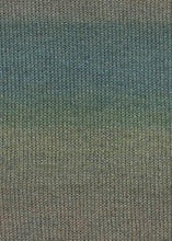 Laden Sie das Bild in den Galerie-Viewer, MOHAIR-LUXE-COLOR 1029.0098 (OLIVE)