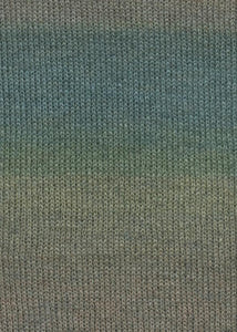 MOHAIR-LUXE-COLOR 1029.0098 (OLIVE)