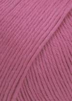 Laden Sie das Bild in den Galerie-Viewer, BABY-COTTON 112.0065 (FUCHSIA)