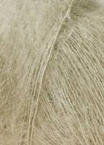 MOHAIR-LUXE 698.0022 (SAND)