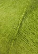 MOHAIR-LUXE 698.0098 (OLIVE HELL)