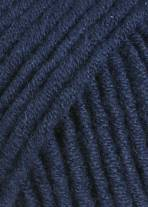 Laden Sie das Bild in den Galerie-Viewer, CASHMERE-BIG 865.0025 (NAVY)