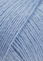 Laden Sie das Bild in den Galerie-Viewer, CASHMERE-LACE 883.0020 (HELLBLAU)