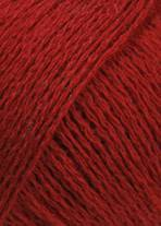 Laden Sie das Bild in den Galerie-Viewer, CASHMERE-LACE 883.0061 (ROT)