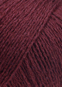CASHMERE-LACE 883.0064 (BORDEAUX)