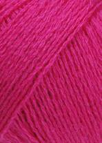 Laden Sie das Bild in den Galerie-Viewer, CASHMERE-LACE 883.0065 (PINK)
