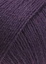 Laden Sie das Bild in den Galerie-Viewer, CASHMERE-LACE 883.0080 (AUBERGINE)