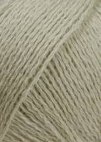 Laden Sie das Bild in den Galerie-Viewer, CASHMERE-LACE 883.0096 (SAND)