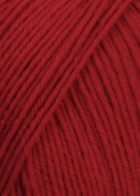 Laden Sie das Bild in den Galerie-Viewer, SUPER-SOXX-6-FACH-6-PLY 907.0060 (ROT)