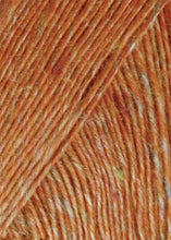 Laden Sie das Bild in den Galerie-Viewer, MAGIC-TWEED 943.0059 (ORANGE)