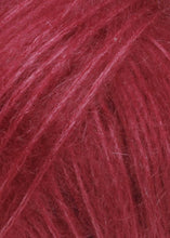 Laden Sie das Bild in den Galerie-Viewer, MOHAIR-TREND 953.0060 (ROT)