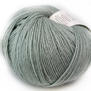 WOLLE SILKY LACE - Katia l 80% Merino Extrafine Superwash - 20% Seide l 50gr - ca. 260 m	wolle in hamburg kaufen