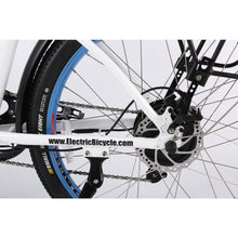 Load image into Gallery viewer, product_title - product_type, product_vendor, variant_title - foreveryoungebike