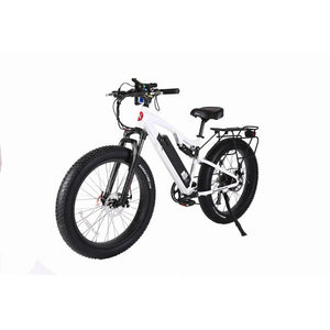 product_title - product_type, product_vendor, variant_title - foreveryoungebike