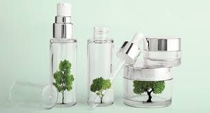 Why Clean Green Beauty?