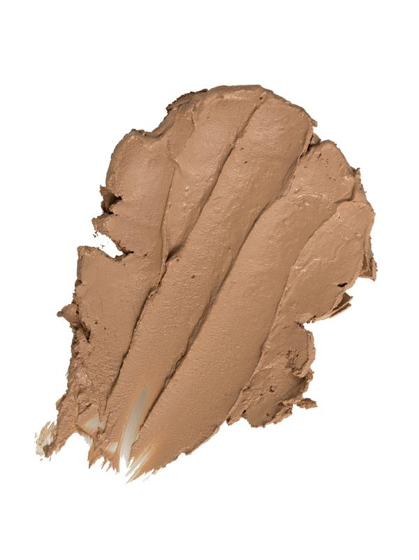 Au Naturale Completely Covered Crème Concealer Almond - ECOLONE Beauty