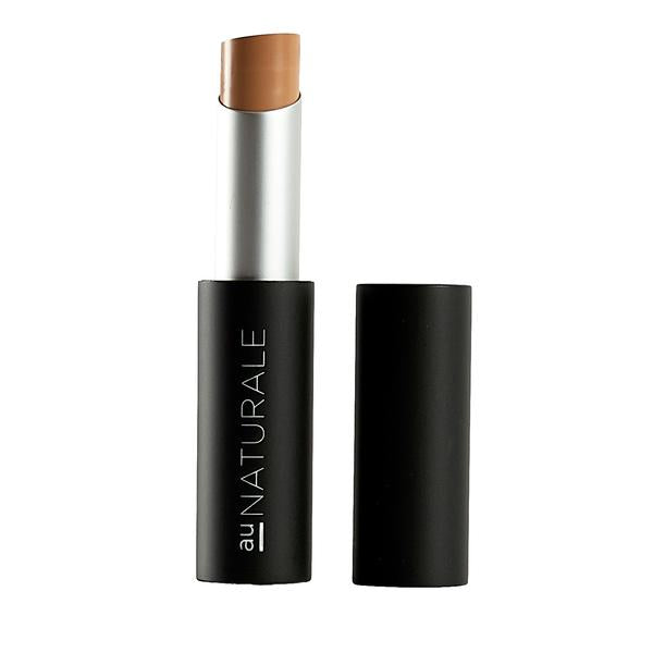Au Naturale Completely Covered Crème Concealer Almond