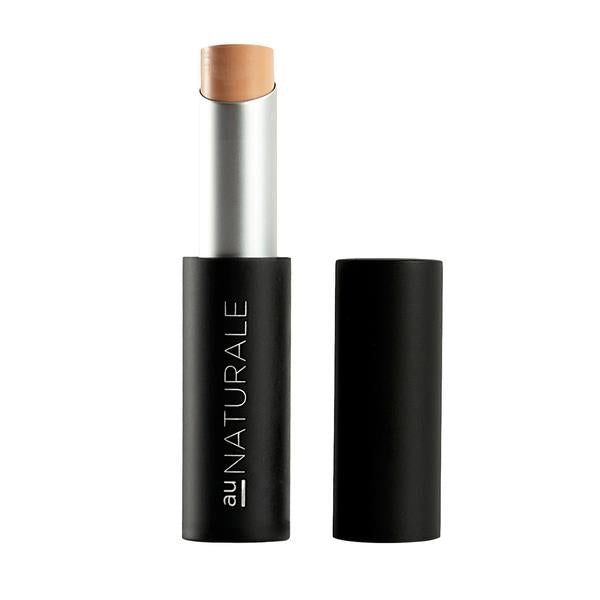 Au Naturale Completely Covered Crème Concealer Buff