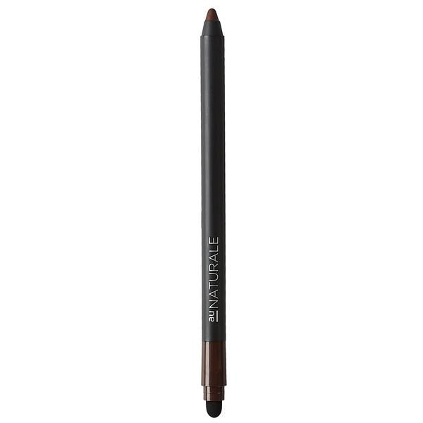 Au Naturale Swipe-on Essentail Eye Pencil Coco