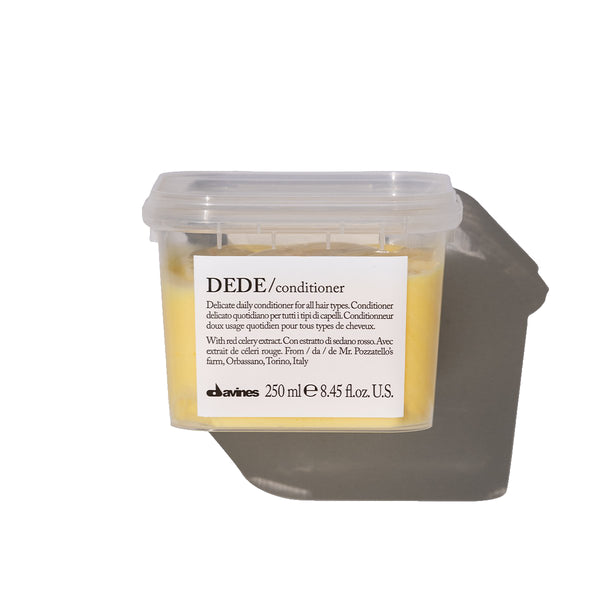 Davines Dede Conditioner - ECOLONE Beauty