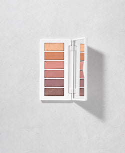 Ere Perez Chamomile Eye Palette- Lovely - ECOLONE Beauty