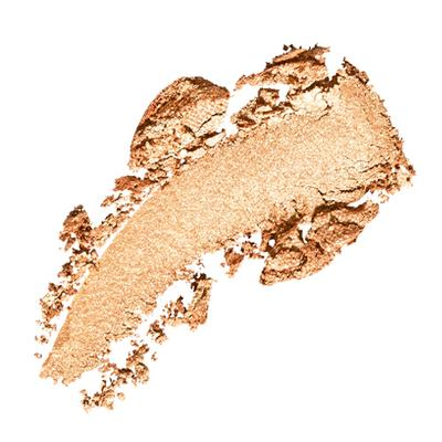 Au Naturale Pure Powder Highlighter Halcyon - ECOLONE Beauty