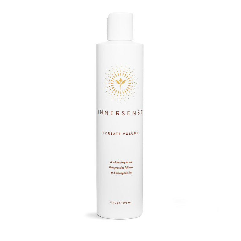 Innersense I Create Volume 10oz - ECOLONE Beauty