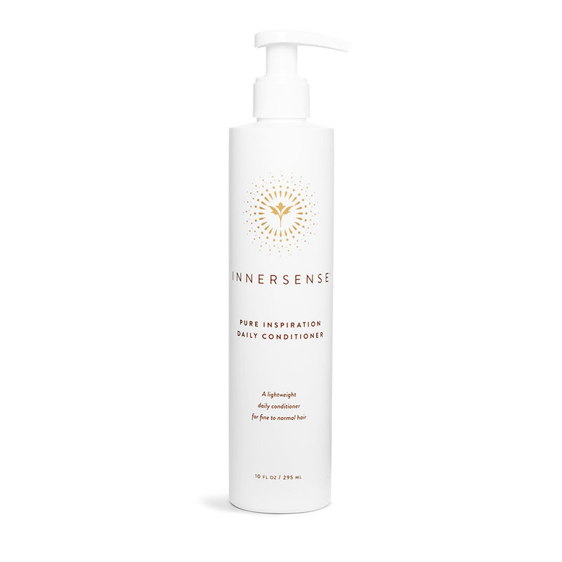 Innersense Pure Inspiration Conditioner 10oz - ECOLONE Beauty