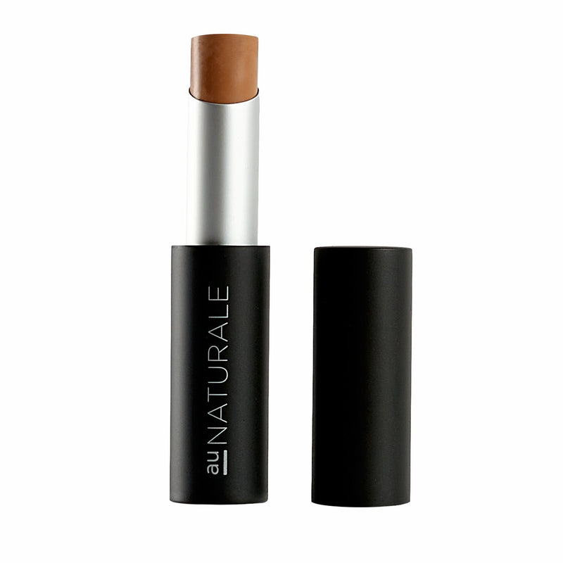 Au Naturale Completely Covered Crème Concealer Malaga