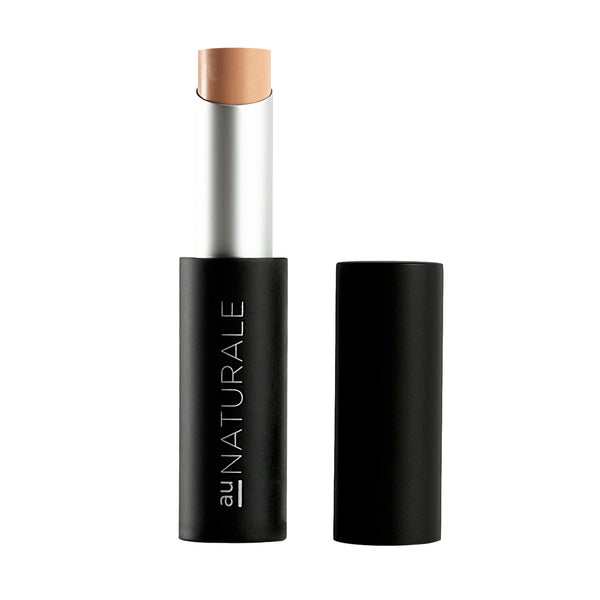 Au Naturale Completely Covered crème Concealer Oaxaca - ECOLONE Beauty