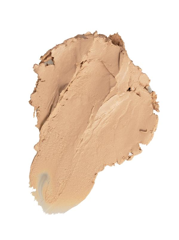 Au Naturale Completely Covered Crème Concealer Beige - ECOLONE Beauty