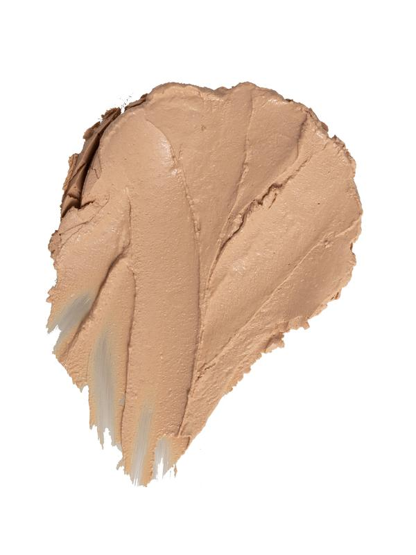Au Naturale Completely Covered Creme Concealer Buff - ECOLONE Beauty