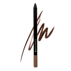 Au Naturale Cosmetics Swipe-on Essentail Eye Pencil Coco - ECOLONE Beauty
