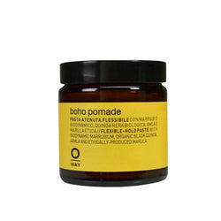 Oway Boho Pomade 50ml - ECOLONE Beauty