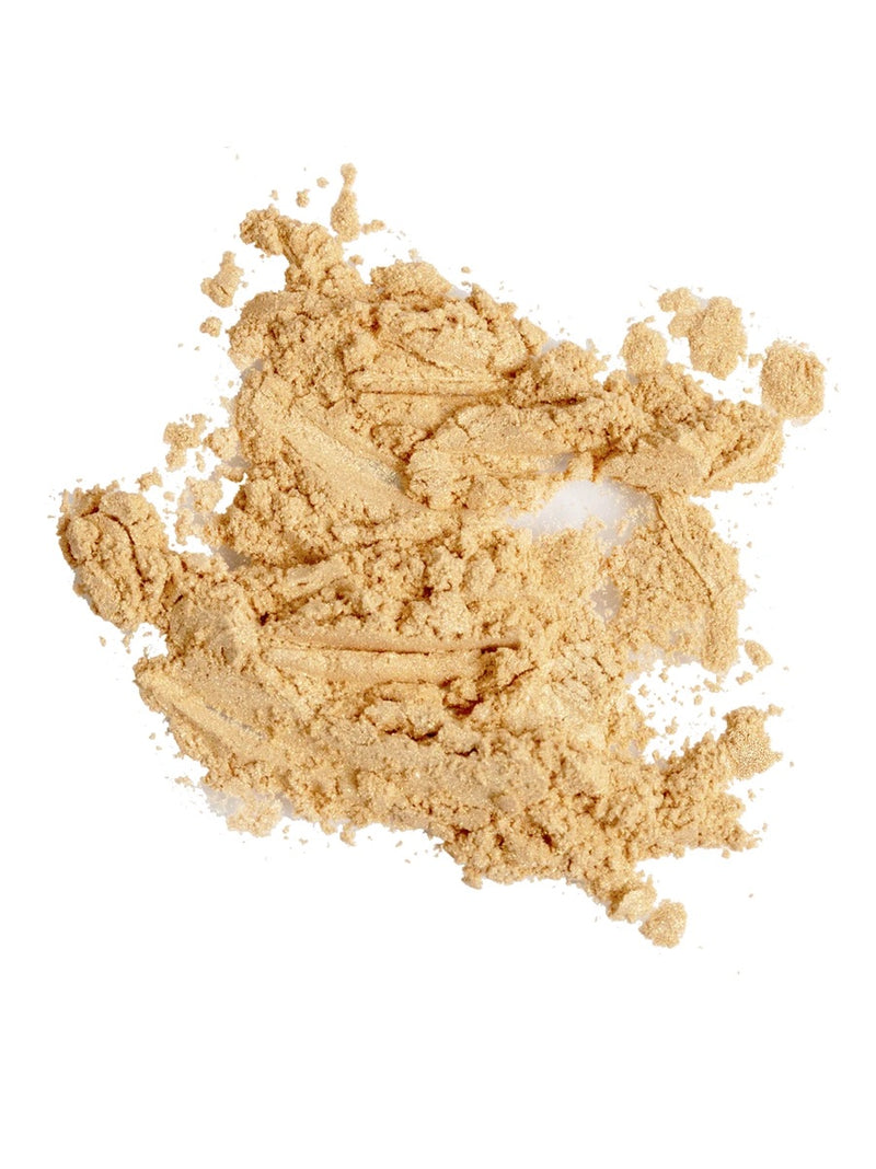 Au Naturale Pure Powder Highlighter Halcyon