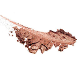 Adorn Cosmetics Loose Mineral Eye Shadow - ECOLONE Beauty