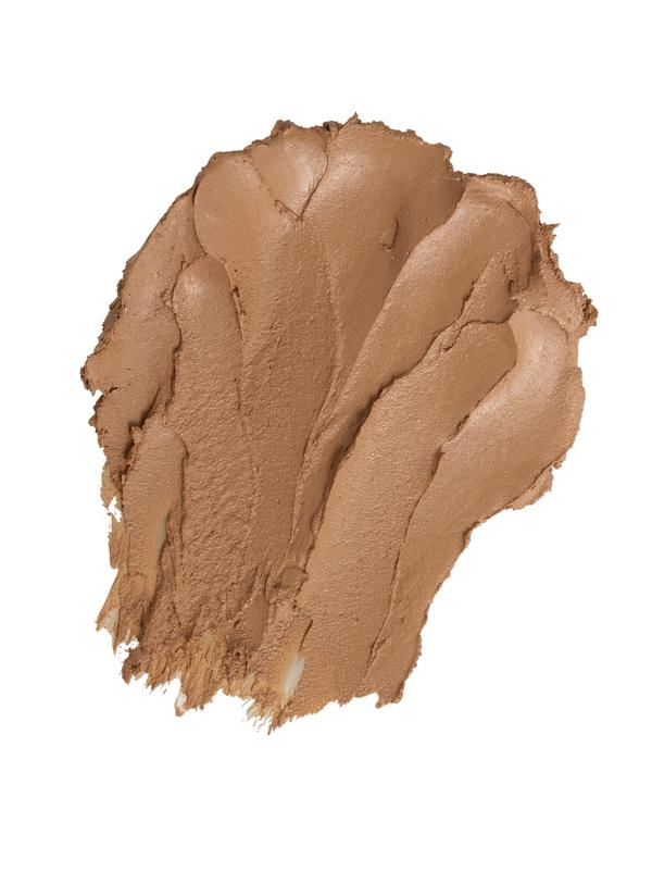 Au Naturale Completely Covered Crème Concealer Malaga - ECOLONE Beauty