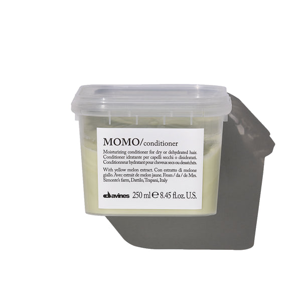 Davines Momo Conditioner - ECOLONE Beauty