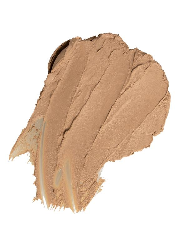 Au Naturale Completely Covered Crème Concealer Tulum - ECOLONE Beauty