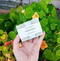 Gardeners Unscented Soap