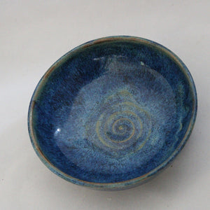 Small Bowl | Marine Blue