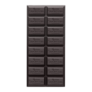 Simon Coll Chocolate 85% Cocoa 85g each (10 bars per pack) - oloandco