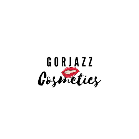 GorJazz Cosmetics LLC