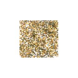 Stickles Glitter Glue .5oz - Gold