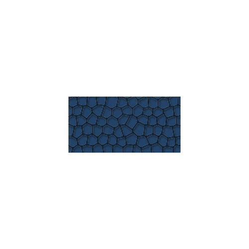 Needleart World Latch Hook Rug Yarn - Light Rail Blue